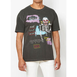 Men's Abstraction T-Shirt