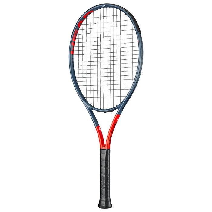 Juniors' Radical Tennis Racquet
