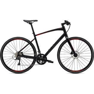 Sirrus 3.0 Bike [2020]