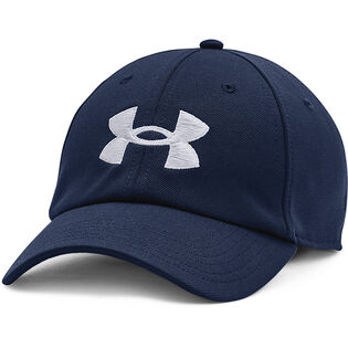 Men's Blitzing Adjustable Cap