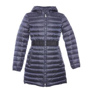 Junior Girls' [8-14] Barbel Coat