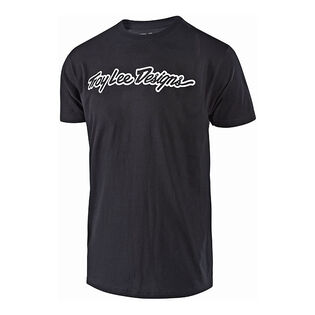 Men's Signature T-Shirt