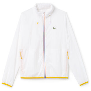Women's Sport Tennis Windbreaker