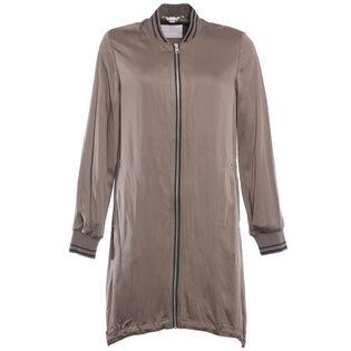 Women's Bristol Coat