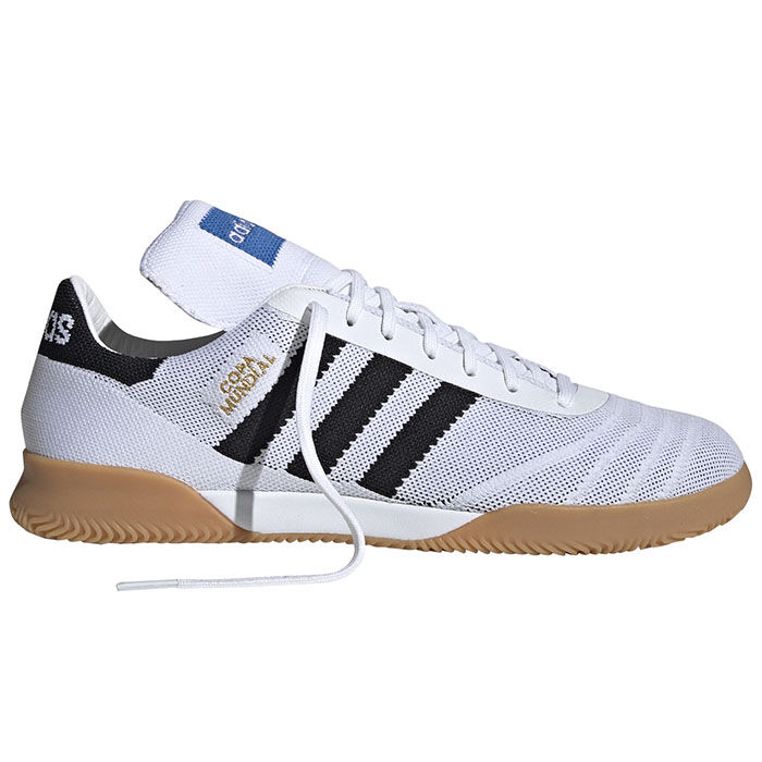 Men's Copa 70 Year Shoe