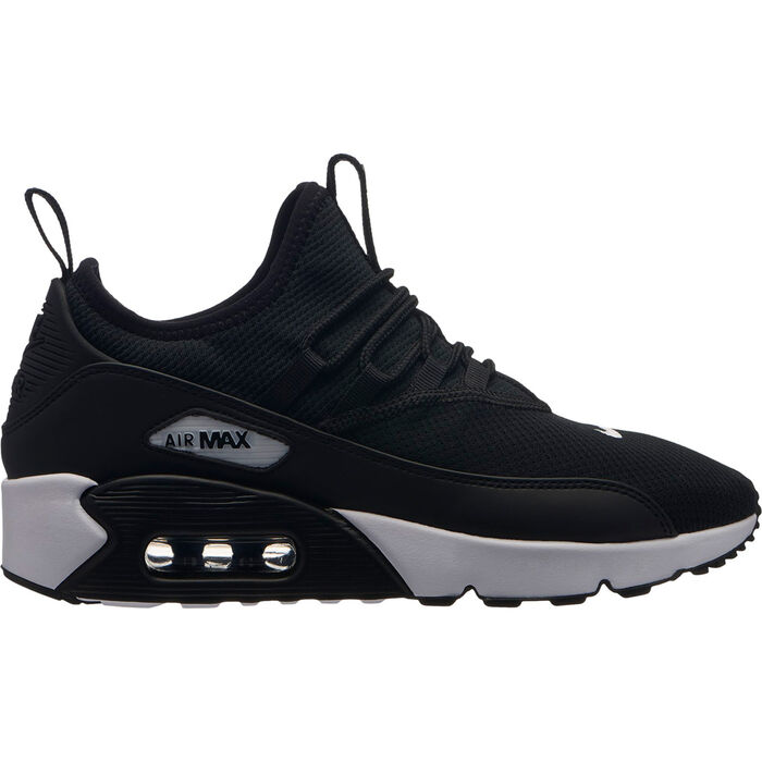 Women's Air Max 90 EZ Shoe