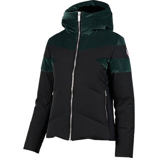 Women's Cenac Jacket