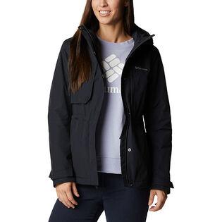 Women's Hadley Trail™ Jacket