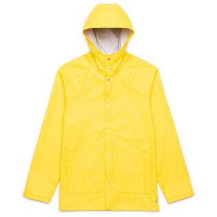 Men's Rainwear Classic Jacket