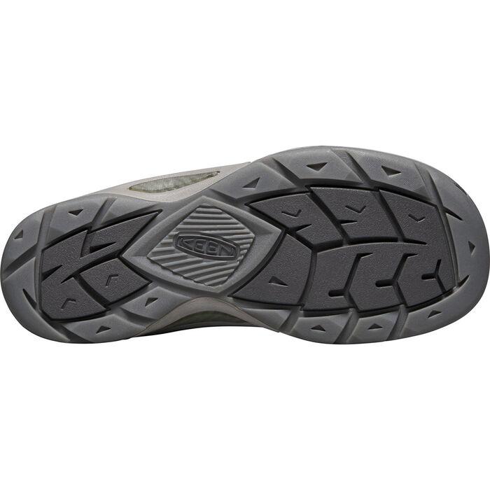 f6cac8128f66 Men s Evofit One Sandal