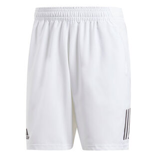 "Men's Club 3-Stripes 9"" Short"