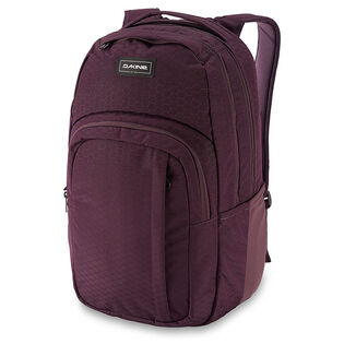 Campus L 33L Backpack