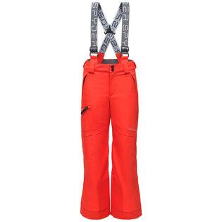 Pantalon Propulsion pour garçons juniors [8-20]