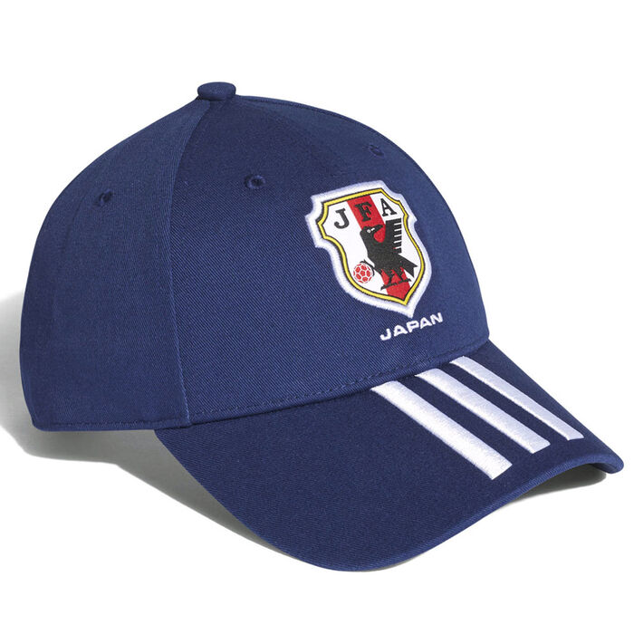 6ad0c9d4c93 adidas Japan 3-Stripes Cap