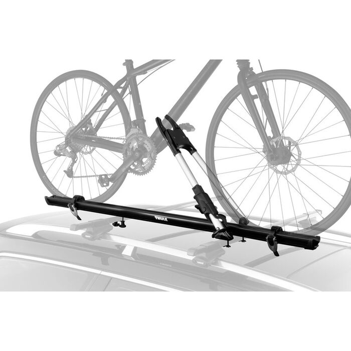 599Xtr Big Mouth Bike Carrier