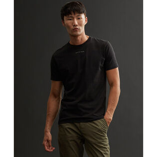 Men's Outsider Classic T-Shirt