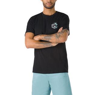 Men's Mini Dual Palm T-Shirt