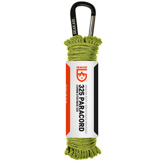 325 Paracord (50 Ft)