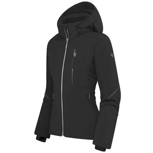 Women's Skylar Jacket