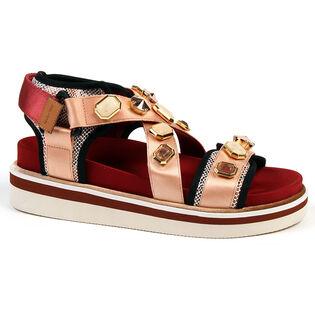 Women's Yumi Embellished Sandal