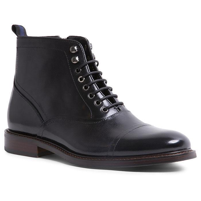Men's Ketonic Boot