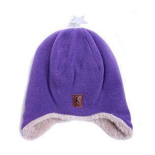 Kids' Toppen Hat