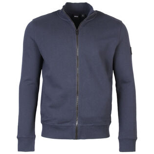Men's Zkybox Jacket