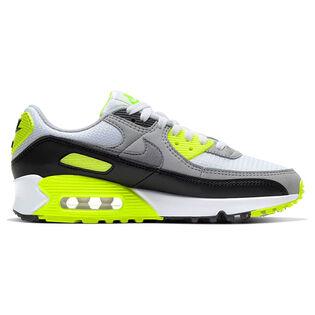 Chaussures Air Max 90 pour femmes