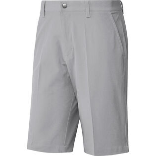 Men's Ultimate365 Short