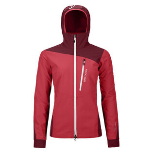 Women's Pala Jacket