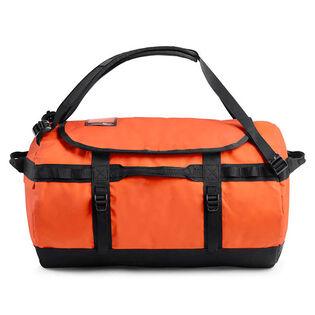 Base Camp Duffel Bag (Small)