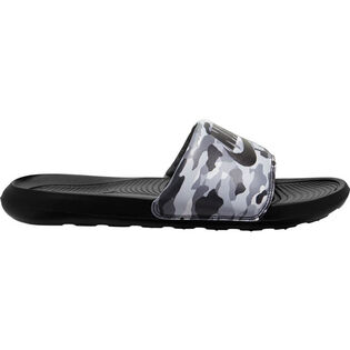 Men's Victori One Slide Sandal