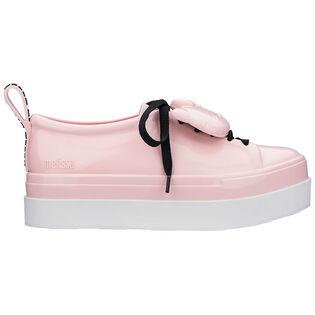 Women's Melissa X Hello Kitty Platform Shoe