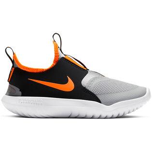 Chaussures Flex Runner pour enfants [11-3]