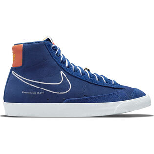 Men's Blazer Mid '77 Shoe