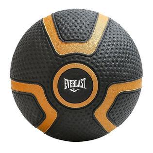 Tough Grip Medicine Ball (15 Lb)