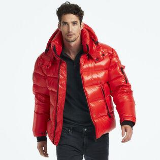 Men's Glacier Jacket