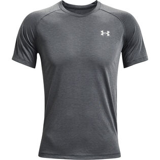 Men's Streaker Run Top