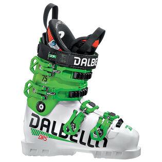 Juniors' DRS WC 75 Ski Boot [2020]