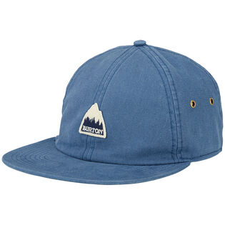 Men's 'Rad Dad' Snapback