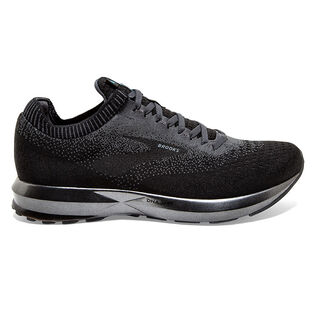 Men's Levitate 2 Running Shoe