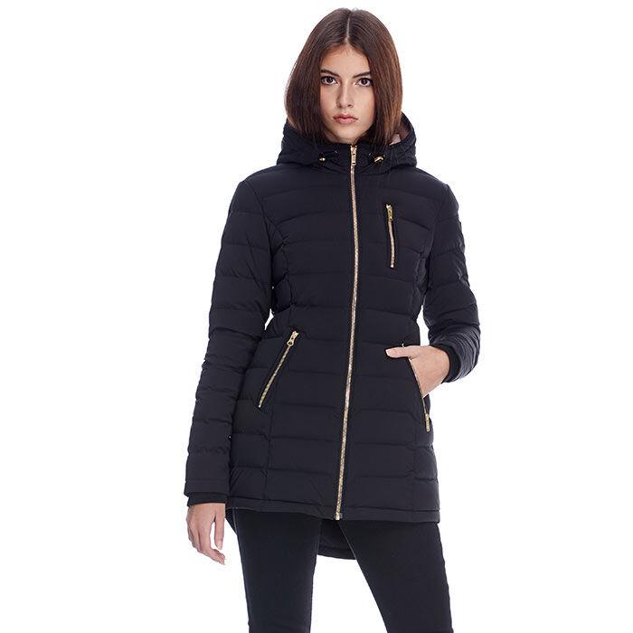 Women's Rockcliff 2 Jacket
