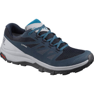 Men's OUTline GTX Hiking Shoe