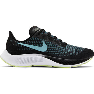 Women's Air Zoom Pegasus 37 Running Shoe