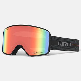 Method Snow Goggle