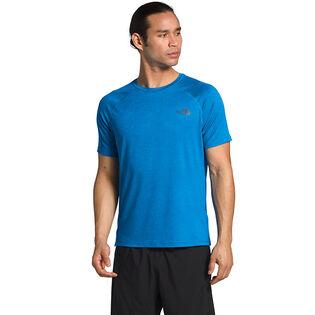 T-shirt HyperLayer FD pour hommes