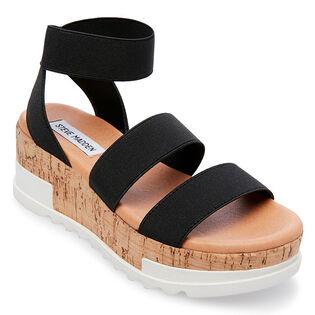 Women's Bandi Sandal