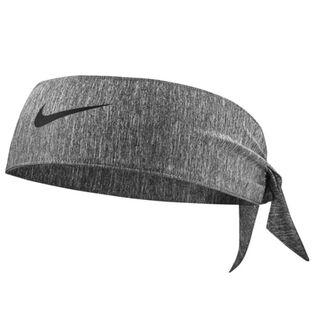 Women's Dri-FIT® 3.0 Head Tie