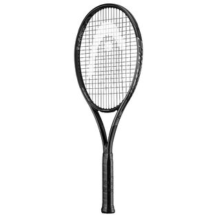 Challenge MP Tennis Racquet