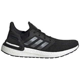 Men's Ultraboost 20 Running Shoe